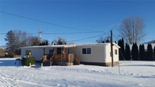 121 John St, Okanogan, WA 98840 (#1064109) :: Ben Kinney Real Estate Team