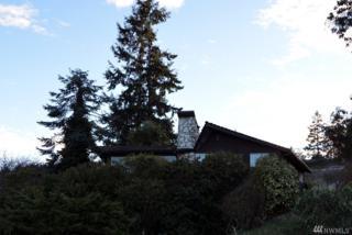 650 Maplewood Lp, Oak Harbor, WA 98277 (#1064140) :: Ben Kinney Real Estate Team