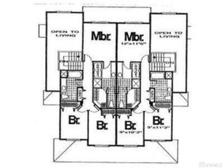 1050 SW 150th St, Burien, WA 98166 (#1064161) :: Ben Kinney Real Estate Team
