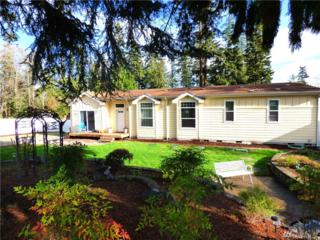 853 Patricia Anne Dr, Camano Island, WA 98282 (#1064162) :: Ben Kinney Real Estate Team