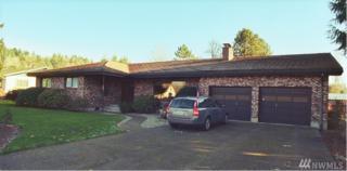 600 SW 19th St, Chehalis, WA 98532 (#1064187) :: Ben Kinney Real Estate Team