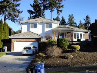 524 Runquist Ct, Steilacoom, WA 98388 (#1064221) :: Ben Kinney Real Estate Team