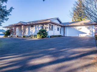 2915 Kibler Ave, Enumclaw, WA 98022 (#1064411) :: Ben Kinney Real Estate Team