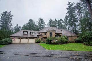 11726 Madera Dr SW, Lakewood, WA 98499 (#1064584) :: Ben Kinney Real Estate Team