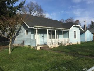 653 15th Ave, Longview, WA 98632 (#1064678) :: Ben Kinney Real Estate Team