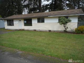 34032 42nd Ave S, Auburn, WA 98001 (#1064683) :: Ben Kinney Real Estate Team