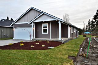 138 E 68th St, Tacoma, WA 98404 (#1064868) :: Ben Kinney Real Estate Team