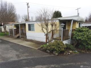 18110 36th Place S, SeaTac, WA 98188 (#1064880) :: Ben Kinney Real Estate Team