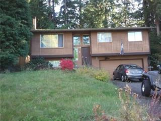 2424 198th Place SE, Bothell, WA 98012 (#1064911) :: Ben Kinney Real Estate Team