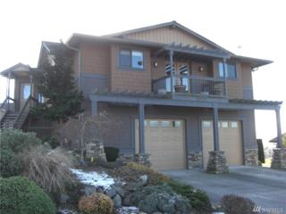 8635 Nordic Wy, Stanwood, WA 98292 (#1064934) :: Ben Kinney Real Estate Team