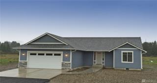 22 Ridgetop Lane, Elma, WA 98541 (#1064996) :: Ben Kinney Real Estate Team