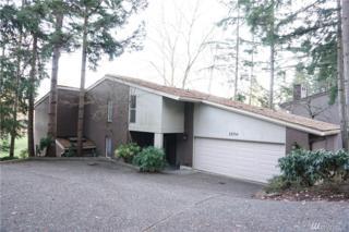 1270 80th Place NE, Medina, WA 98004 (#1065112) :: Ben Kinney Real Estate Team