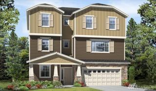 26014 16th (Lot 2) Ct S, Des Moines, WA 98198 (#1065152) :: Ben Kinney Real Estate Team