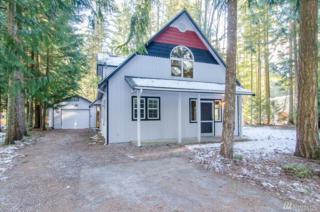 981 Red Valley Lane, Maple Falls, WA 98266 (#1065165) :: Ben Kinney Real Estate Team