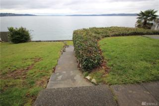 27031 S 7th Place S, Des Moines, WA 98198 (#1065188) :: Ben Kinney Real Estate Team