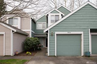9003 158 Place NE, Redmond, WA 98052 (#1065192) :: Ben Kinney Real Estate Team