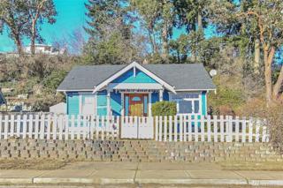 1549 Charleston Beach Rd W, Bremerton, WA 98312 (#1065203) :: Ben Kinney Real Estate Team