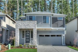 20607 3rd Ave SE #19, Bothell, WA 98012 (#1065223) :: Ben Kinney Real Estate Team