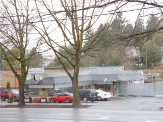 5300 Rainier Ave S, Seattle, WA 98118 (#1065281) :: Ben Kinney Real Estate Team
