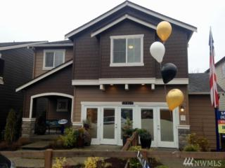 19017 178th Place SE #1072, Renton, WA 98058 (#1065394) :: Ben Kinney Real Estate Team