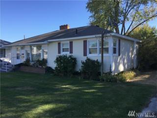 54 SE F, Ephrata, WA 98823 (#1065401) :: Ben Kinney Real Estate Team
