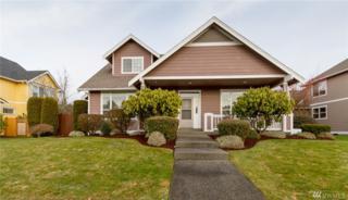 1524 Palisade Blvd, Dupont, WA 98327 (#1065408) :: Ben Kinney Real Estate Team