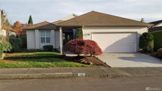 3001 SE 154th Ave, Vancouver, WA 98683 (#1065414) :: Ben Kinney Real Estate Team