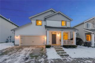 19401 SE 33rd St, Camas, WA 98607 (#1065419) :: Ben Kinney Real Estate Team