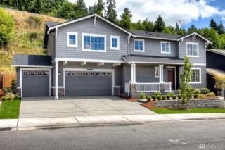 16808 West Hill Dr E Pw181, Bonney Lake, WA 98391 (#1065465) :: Ben Kinney Real Estate Team