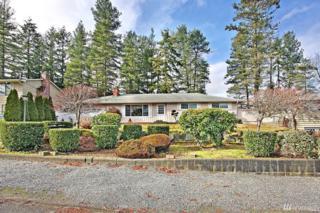 8632 Valhalla Dr, Everett, WA 98208 (#1065489) :: Ben Kinney Real Estate Team