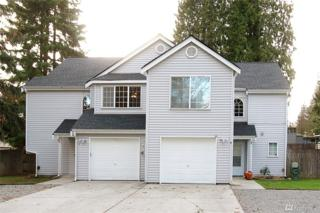 12828 28th Place W, Everett, WA 98204 (#1065490) :: The DiBello Real Estate Group