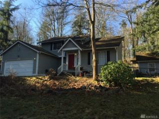 29503 215th Ave SE, Kent, WA 98042 (#1065522) :: Ben Kinney Real Estate Team