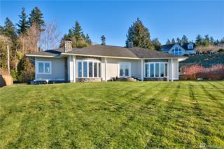 3897 Beach Dr E, Port Orchard, WA 98366 (#1065528) :: Ben Kinney Real Estate Team