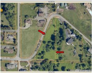 0 92nd St SE, Snohomish, WA 98290 (#1065567) :: Ben Kinney Real Estate Team