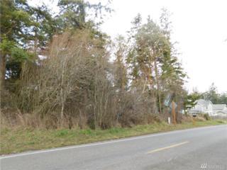 0 Lot 2&7  10th St, Port Townsend, WA 98368 (#1065573) :: Ben Kinney Real Estate Team