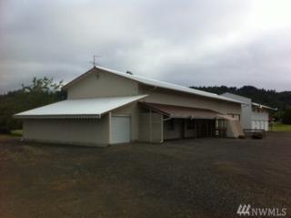 5708 Ocean Beach Hwy, Longview, WA 98632 (#1065604) :: Ben Kinney Real Estate Team