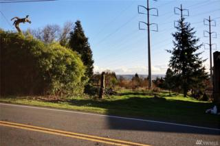 8225 S 128th St, Seattle, WA 98178 (#1065853) :: Ben Kinney Real Estate Team