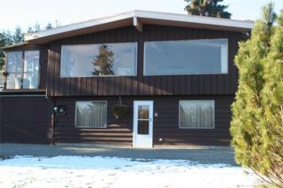 20711 Vashon Hwy SW, Vashon, WA 98070 (#1065889) :: Ben Kinney Real Estate Team