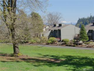 190 Olympic Place #17, Port Ludlow, WA 98365 (#1065891) :: Ben Kinney Real Estate Team