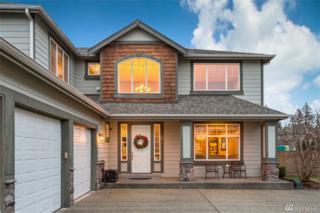 15107 221st Dr SE, Monroe, WA 98272 (#1065930) :: Ben Kinney Real Estate Team