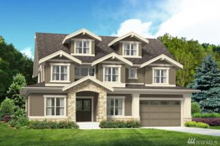10610 NE 28th St, Bellevue, WA 98004 (#1065935) :: Ben Kinney Real Estate Team