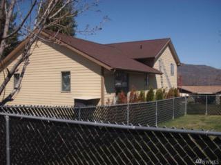 125 Roosevelt Ave, Electric City, WA 99123 (#1065945) :: Ben Kinney Real Estate Team