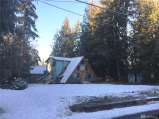 493 Hall Rd, Silverlake, WA 98645 (#1065952) :: Ben Kinney Real Estate Team