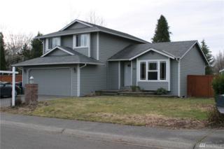 404 Schmid St, Enumclaw, WA 98022 (#1065954) :: Ben Kinney Real Estate Team