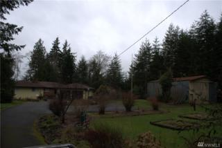 6909 Grange Rd, Aberdeen, WA 98520 (#1065966) :: Ben Kinney Real Estate Team