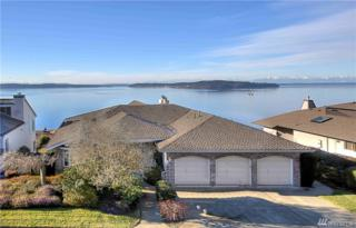 48 Leschi Dr, Steilacoom, WA 98388 (#1066137) :: Ben Kinney Real Estate Team