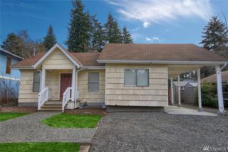 9722 45th Ave NE, Seattle, WA 98115 (#1066274) :: Ben Kinney Real Estate Team