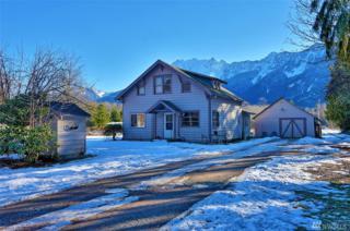 37508 Swede Heaven Rd, Arlington, WA 98223 (#1066322) :: Ben Kinney Real Estate Team