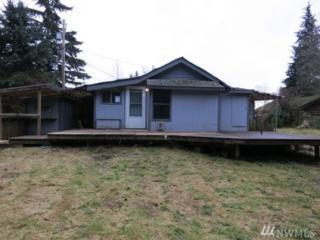 19514 50th St SE, Snohomish, WA 98290 (#1066365) :: Ben Kinney Real Estate Team