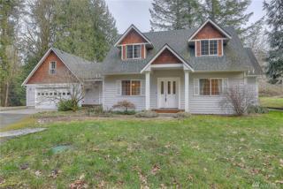 2737 47th Lane NW, Olympia, WA 98502 (#1066390) :: Ben Kinney Real Estate Team